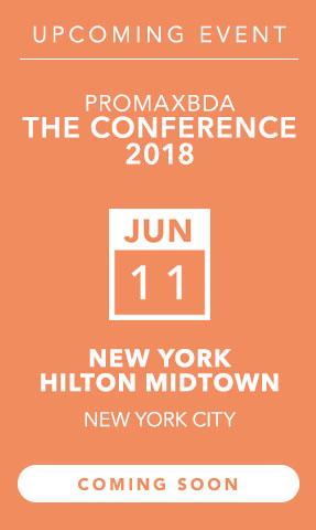 New York Hilton Midtown Event